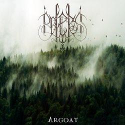 Reviews for Belenos - Argoat