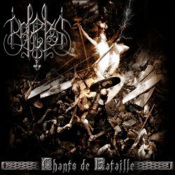 Reviews for Belenos - Chants de Bataille