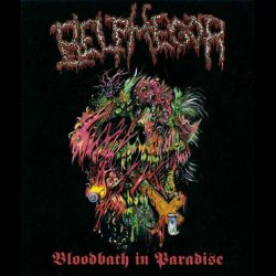 Reviews for Belphegor - Bloodbath in Paradise