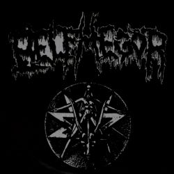 Reviews for Belphegor - Obscure and Deep