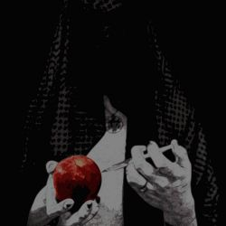 Reviews for Benighted in Sodom - Carrier of Poison Apples