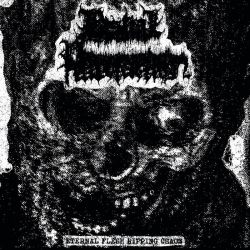 Reviews for Bestial Putrefaction - Eternal Flesh Ripping Chaos