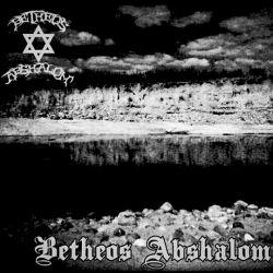 Reviews for Betheos Abshalom - Betheos Abshalom