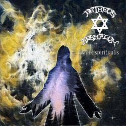 Reviews for Betheos Abshalom - Radix Spiritualis