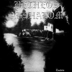 Reviews for Betheos Abshalom - Tenebris
