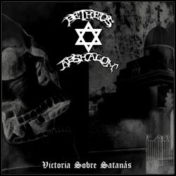 Reviews for Betheos Abshalom - Victoria Sobre Satanás