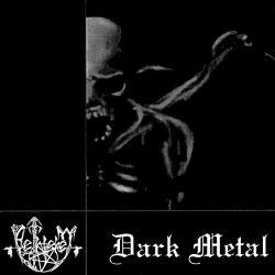 Reviews for Bethlehem - Dark Metal