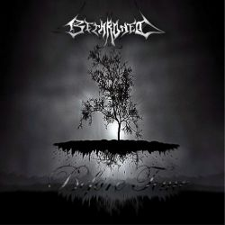 Reviews for Bethroned - Before Time