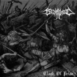 Reviews for Bethroned - Clash of Pride