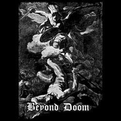 Reviews for Beyond Doom - Beyond Doom