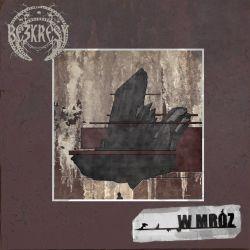 Reviews for Bezkresy - W Mróz