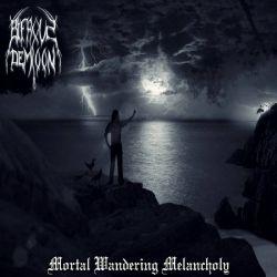 Reviews for Bifrous Demoon - Mortal Wandering Melancholy