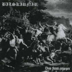 Reviews for Bilskirnir - Dem Feind Entgegen