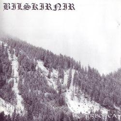 Bilskirnir - Hyperborea