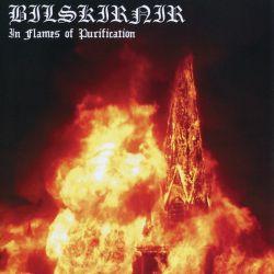 Reviews for Bilskirnir - In Flames of Purification / Totenheer