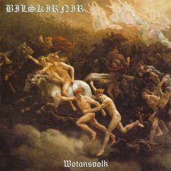 Reviews for Bilskirnir - Wotansvolk