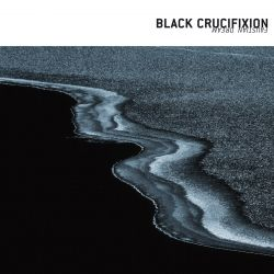 Reviews for Black Crucifixion - Faustian Dream