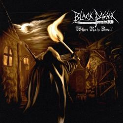 Reviews for Black Dagger - Where Rats Dwell