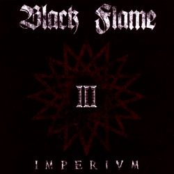Reviews for Black Flame - Imperivm