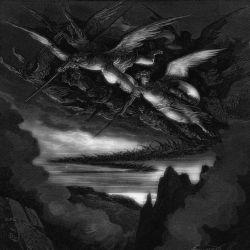 Reviews for Black Flame - The Third Revelation