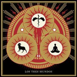 Reviews for Black Hate - Los Tres Mundos