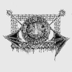 Reviews for Black Wings of Devastation - Olden