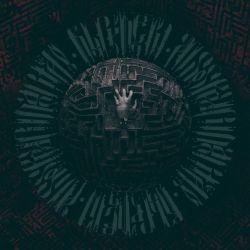 Blackdeath - Also sprach das Chaos