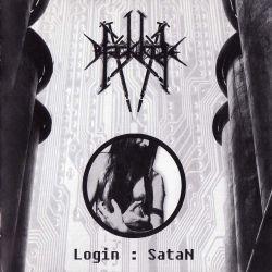 Reviews for Blacklodge - Login:SataN