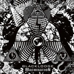 Reviews for Blacklodge - MachinatioN