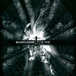 Reviews for Blacklodge - T/ME