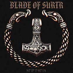 Reviews for Blade of Surtr - Heathen