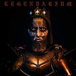 Reviews for Blade of Surtr - Legendarium
