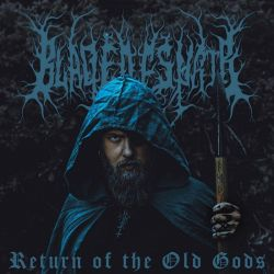 Reviews for Blade of Surtr - Return of the Old Gods