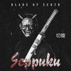 Reviews for Blade of Surtr - Seppuku