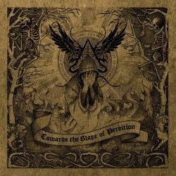 Reviews for Blaze of Perdition - Towards the Blaze of Perdition