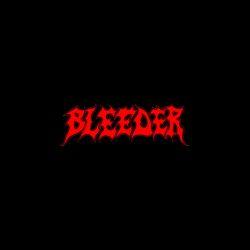 Reviews for Bleeder - 2020 Rough Demo