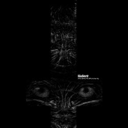 Reviews for Blodsrit - The Well of Light Has Finally Dried