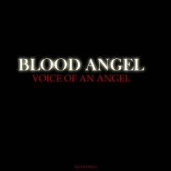 Reviews for Blood Angel (DEU) - Voice of an Angel