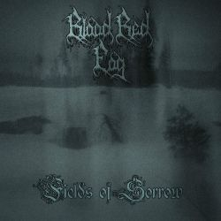 Reviews for Blood Red Fog - Fields of Sorrow