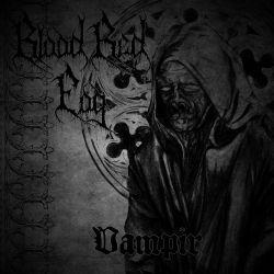 Reviews for Blood Red Fog - Vampir
