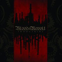 Reviews for Blood Revolt - Indoctrine