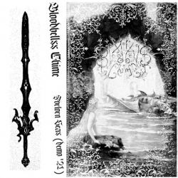 Reviews for Bloodbells Chime - Forlorn Seas