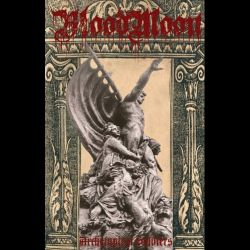 Reviews for BloodMoon - Archetypical Soldiers