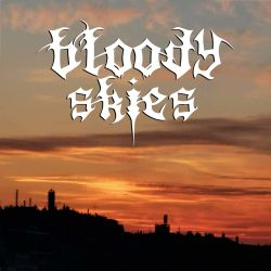 Reviews for Bloody Skies - Demo