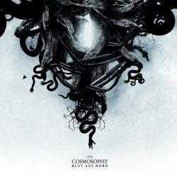 Reviews for Blut Aus Nord - 777 (Cosmosophy)