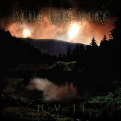 Reviews for Blut Aus Nord - Memoria Vetusta II (Dialogue with the Stars)