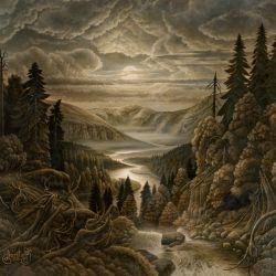 Reviews for Blut Aus Nord - Memoria Vetusta III (Saturnian Poetry)