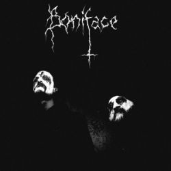 Reviews for Boniface - Christianity (Mass Suicide Cult)