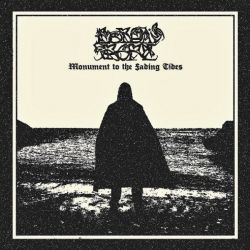 Reviews for Borda's Rope - Monument to the Fading Tides