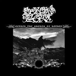 Reviews for Borda's Rope - Nearer the Shores of Kothal